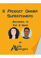 Our Top Tips For Product Owners