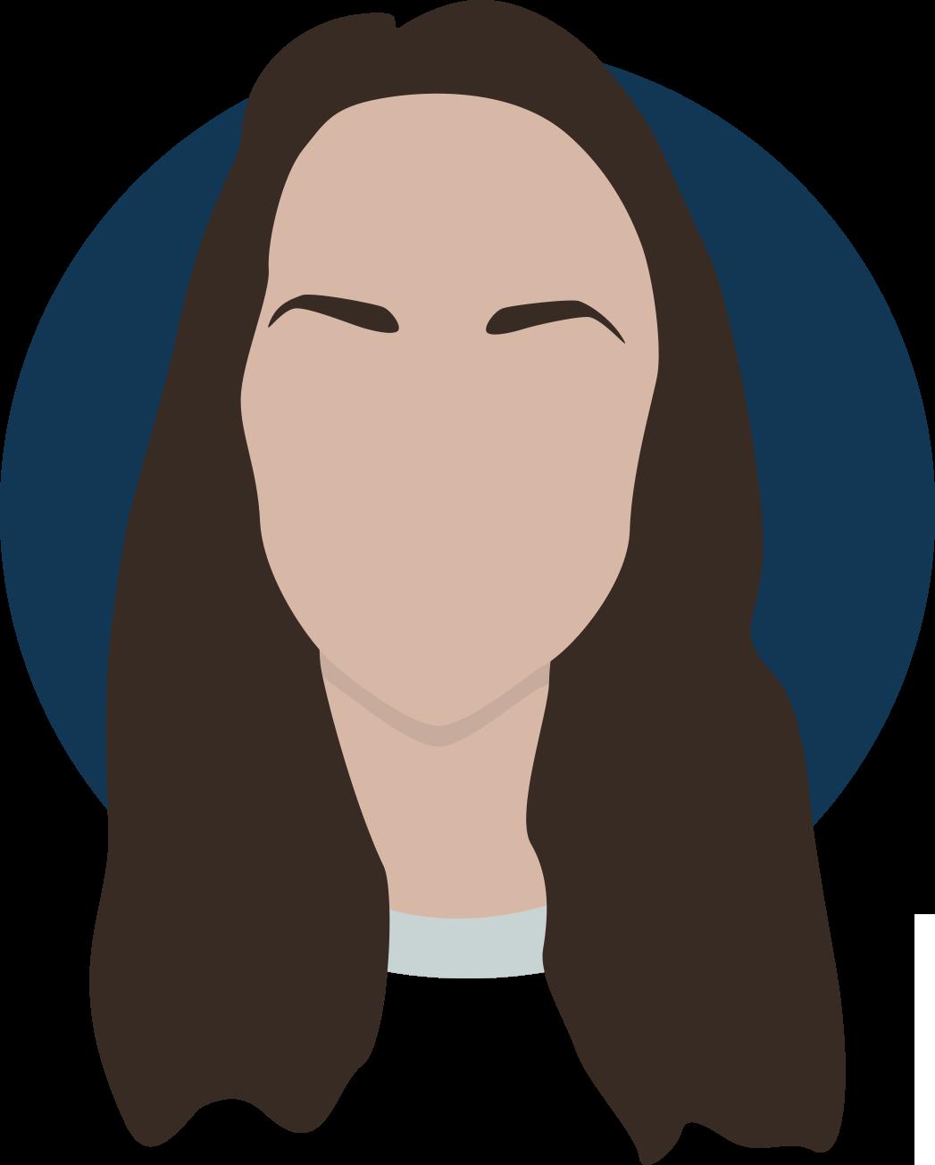 Amy Hoare Avatar